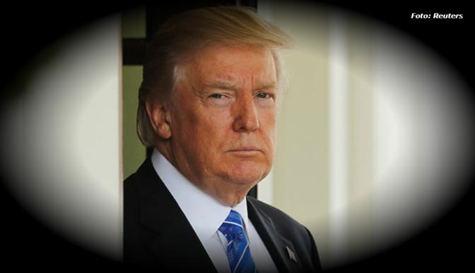 Otro revés para Trump: Juez impone bloqueo definitivo a orden ejecutiva contra ciudades santuario