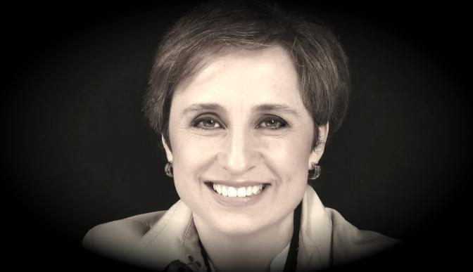 Armas nucleares | Carmen Aristegui