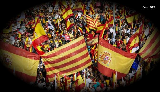España, tenemos que hablar | Gabriel González Zorrilla