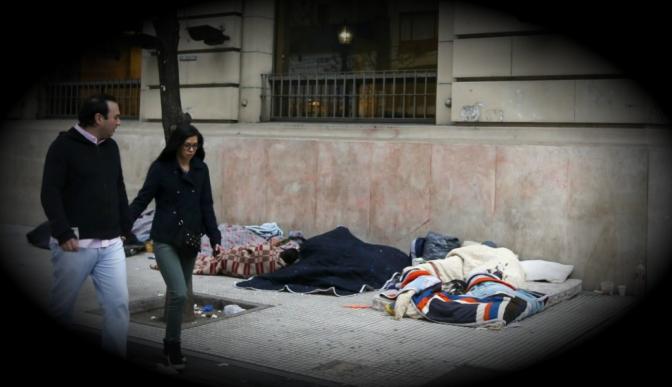 Desigualdad, salarios y TLCAN Orlando | Delgado Selley
