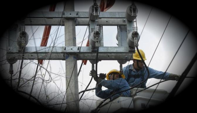 Que pagarán menos los usuarios de la CFE en Mérida