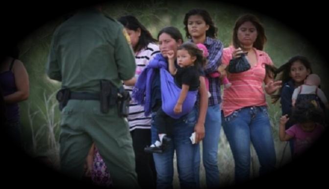 ¿A quién le importa las recomendaciones de la ONU sobre migración? | Berenice Valdez Rivera