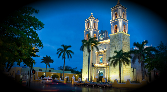 Secretaría de Turismo convoca a inscribir nuevos Pueblos Mágicos