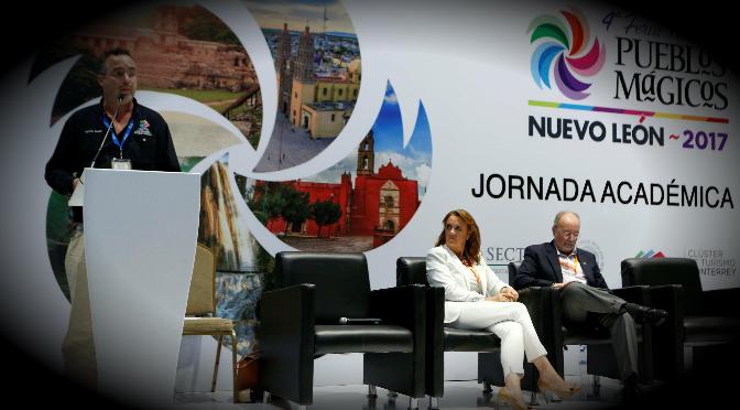 Pueblos Mágicos de México han generado 800 nuevos productos en materia turística: Sectur