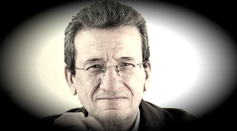 Vandalismos políticos | Rafael Loret de Mola