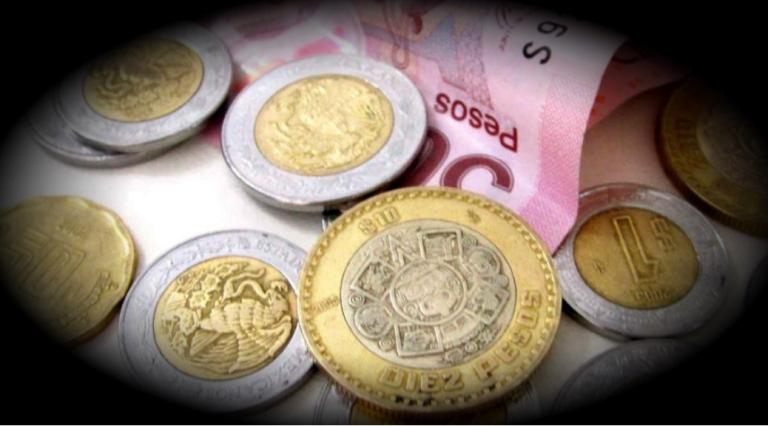 Mexicanos tendrán un salario mínimo de 88.36 pesos diarios en 2018