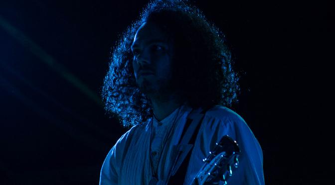 El Festival Indie Live Mérida 2017, rebasó las expectativas en esta segunda edición
