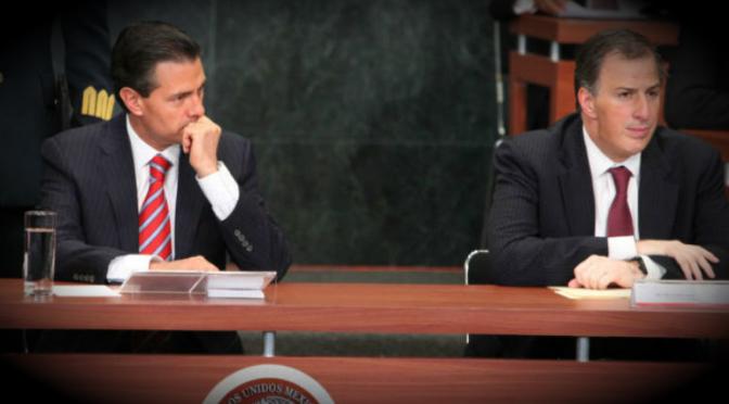 ¿Cómo se prepara una elección de Estado? | Mario Caballero