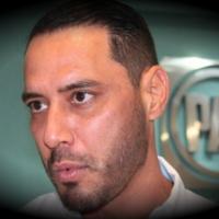 "¡No a Raúl Paz Alonzo!; el grito rotundo de panistas de la ""vieja guardia"""