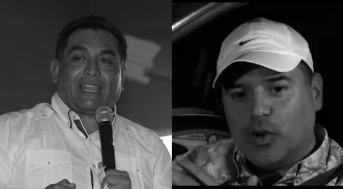'El rival más débil', el juego rumbo a la alcaldía de Mérida