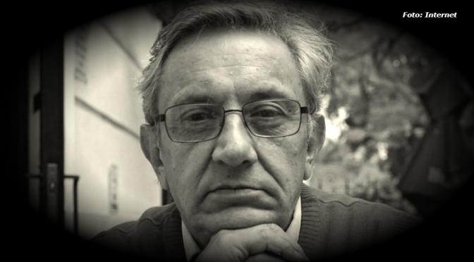 """Premio Internacional de Poesía Mérida, nulo con el """"flamante"""" Felipe Ahumada Vasconcelos   Armando Pacheco"""