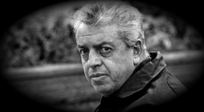 Se cumplen 90 años del nacimiento de Jorge Ibargüengoitia | Semblanza