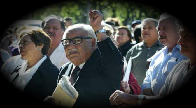 Va a haber una crisis en México por las pensiones tan bajas: Sura
