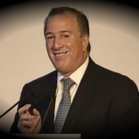 Meade: corrupción y derecho al silencio   Diego Petersen Farah