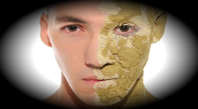 Infecciones en la piel, más comunes en invierno