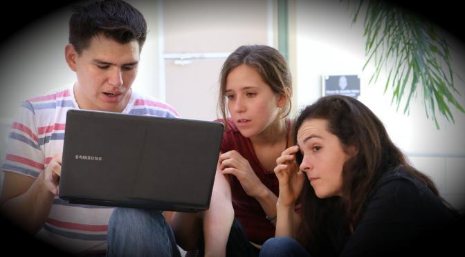 Abren el registro para el ingreso al bachillerato en línea de la UADY