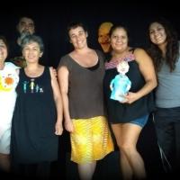 'Dónde está el alma' será estrenada en el Centro Cultural de Puerto Morelos AC | Entrevista de Héctor Cobá