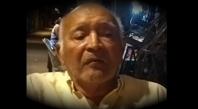 Podría existir discriminación en Morena-Yucatán; acusa líder de izquierda