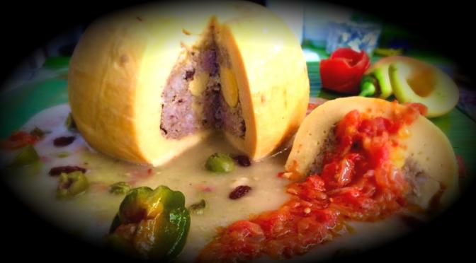 Realizan festival gastronómico que busca impulsar la alta cocina como atractivo turístico