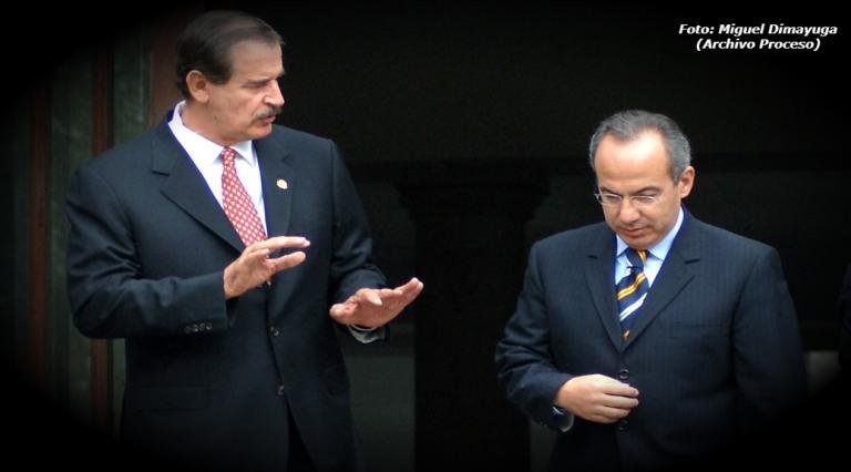 No más pensiones vitalicias para expresidentes, clamor del pueblo mexicano