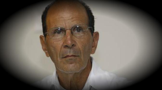 'La gente ya no quiere al PRI, muchos lo detestan': Solalinde