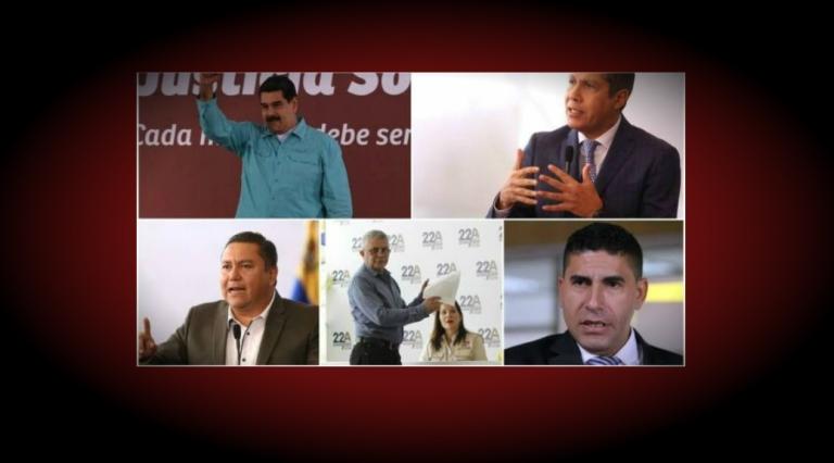 Venezuela inicia campaña electoral rumbo al 20 de mayo