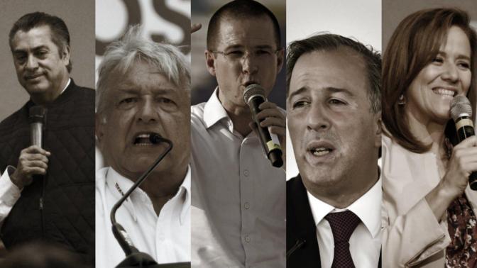 El debate, el aeropuerto y las encuestas | Fernando Coca
