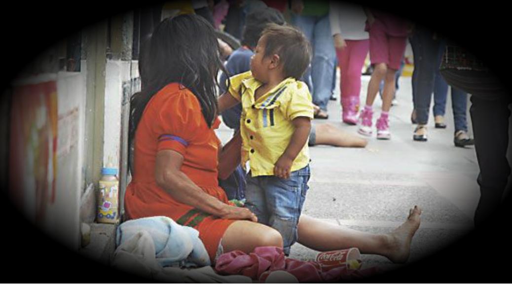 Poder Judicial de Yucatán será anfitrión de Encuentro Nacional de Operadores de Justicia Penal Indígena y DDHH