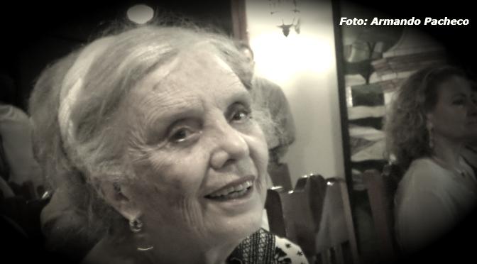 *ELENA PONIATOWSKA: Para abrir la libertad: Alberto Ruy Sánchez