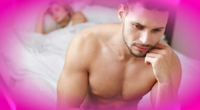 El mundo podría enfrentar pronto una crisis de infertilidad masculina