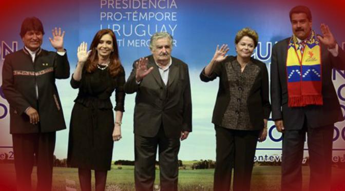 *PEDRO RIOSECO: Variantes de golpes suaves y coincidencias de la derecha