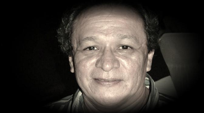 *JORGE LARA RIVERA: La bronca fingida o Ganancia de habladores