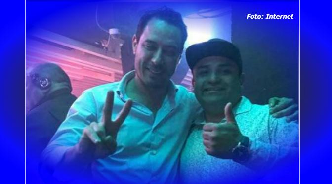 *ARMANDO PACHECO: Renán Barrera, un candidato esnob que impone su voluntad