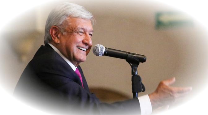 ¡Adiós pensiones a expresidentes!; presupuesto 2019 no las incluye