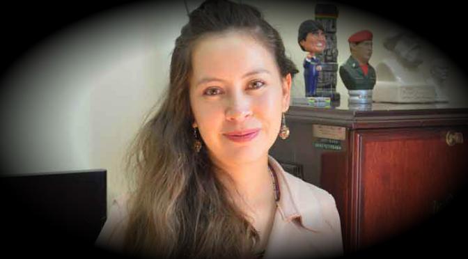 Bolivia: Izquierda latinoamericana tiene el reto de actualizarse