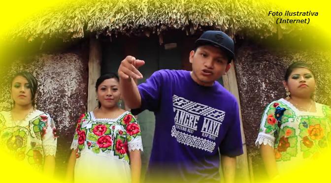 """""""Unidad cultural"""" en Yucatán, del chiste al valemadrismo a la realidad"""