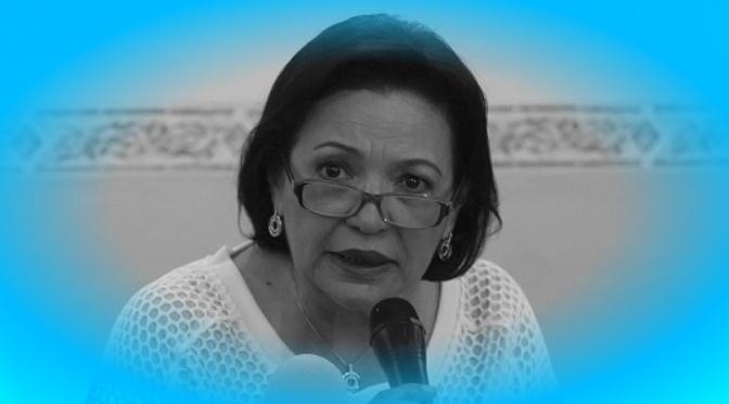 Representantes de Juntos Haremos Historia combatirán ferozmente la corrupción en Mérida