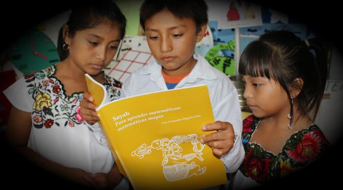 """Y si el Gobernador Mauricio Vila y su primer círculo becaran a estudiantes de Yucatán con """"algo"""" de sus sueldos"""