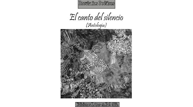 Haz clic en la imagen para visualizar en PDF el Breviario Poético No. 1