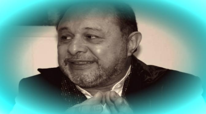 Fernando Muñoz Castillo