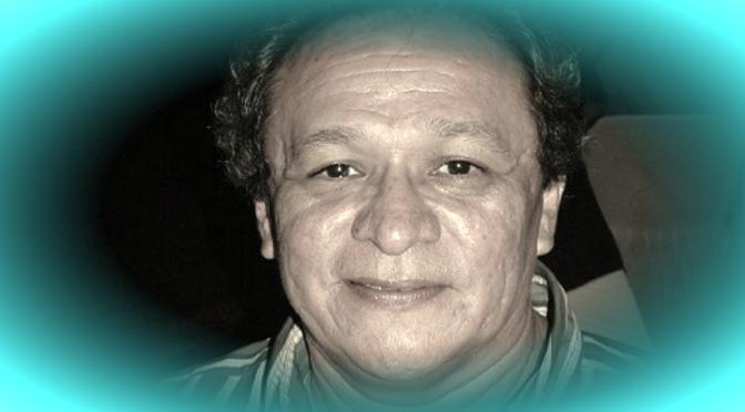 Jorge Lara Rivera