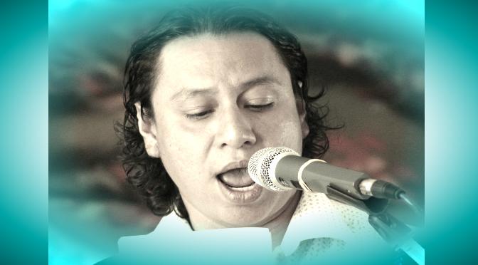 Armando Pacheco