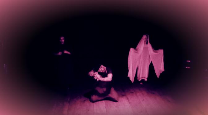 Festival de teatro de la rendija… la historia continúa | Armando Pacheco