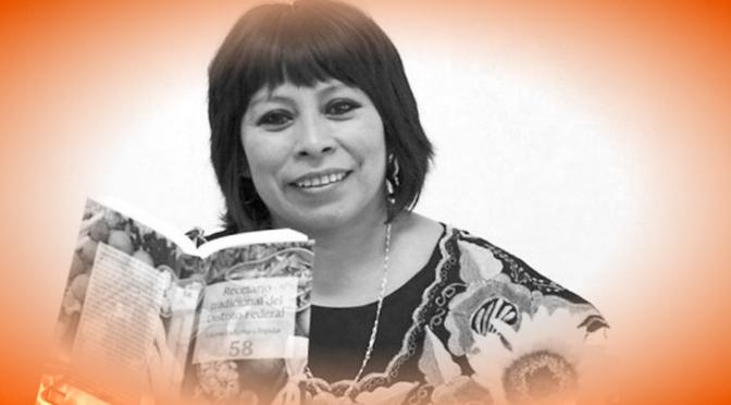 Sol Ceh Moo, literatura en lengua maya que sueña con un Nobel