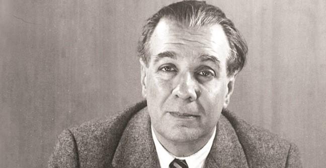 El Sur | Jorge Luis Borges