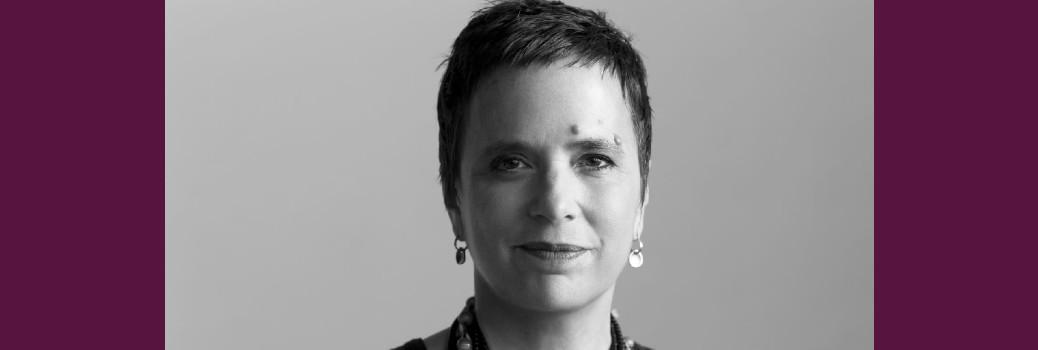 Monólogos de la vagina | Introducción | Eve Ensler