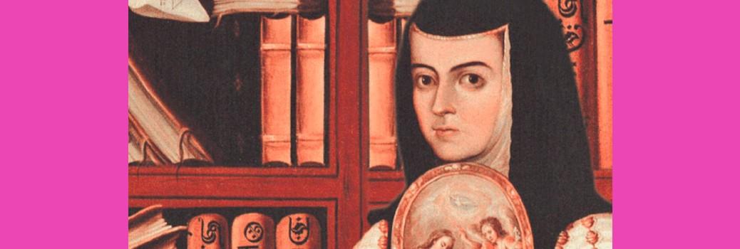 Hombres necios que acusáis a la mujer… | Juana Inés de Asbaje y Ramírez (Sor Juana Inés de la Cruz)