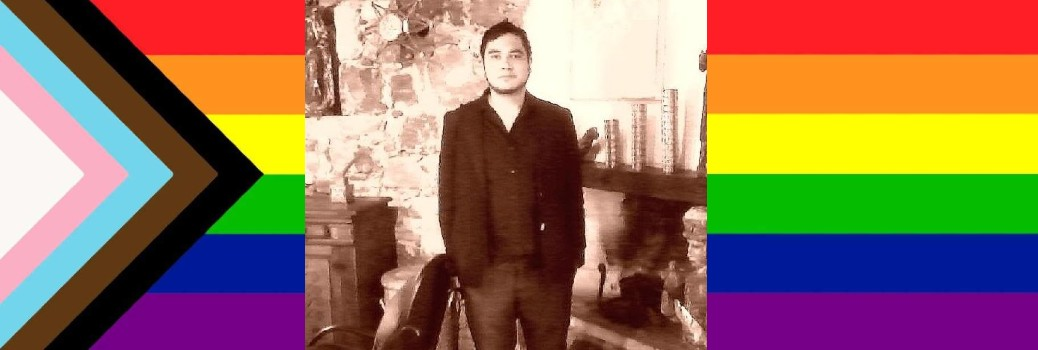 Descargas eléctricas ligeras: dos poemas | Aleqs Garrigóz