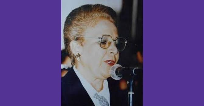 EL NIÑO Y EL VIEJO (ALGUNOS DIÁLOGOS) | LITERATURA PARA NIÑOS | ELVIA RODRÍGUEZ CIREROL