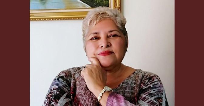 ¡TAXI! | OBRA DE TEATRO | MELBA ALFARO